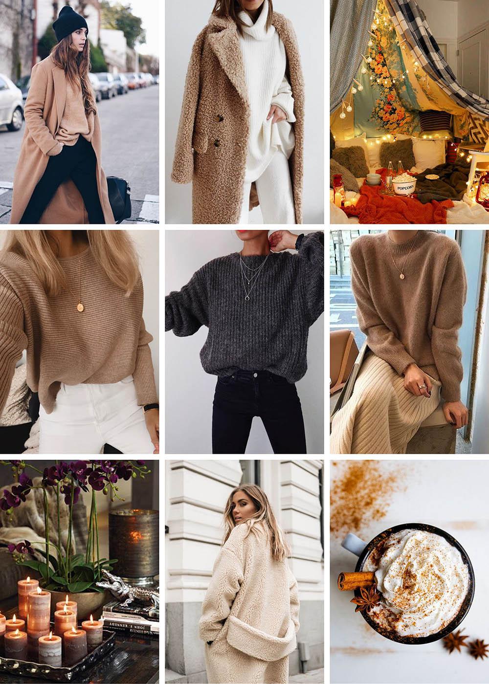 b5ec971a klær Arkiver | Silje Alice